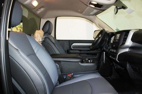 Jeep Dealership Indianapolis >> 2019 RAM 4500 TRADESMAN CHASSIS REGULAR CAB 4X4 192.5 WB ...