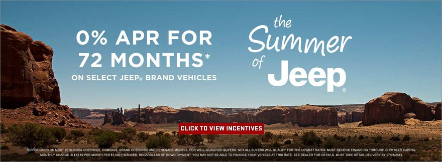 Dodge Dealership Indianapolis >> Chrysler Jeep Dodge Ram Dealer In Greenwood In Used Car