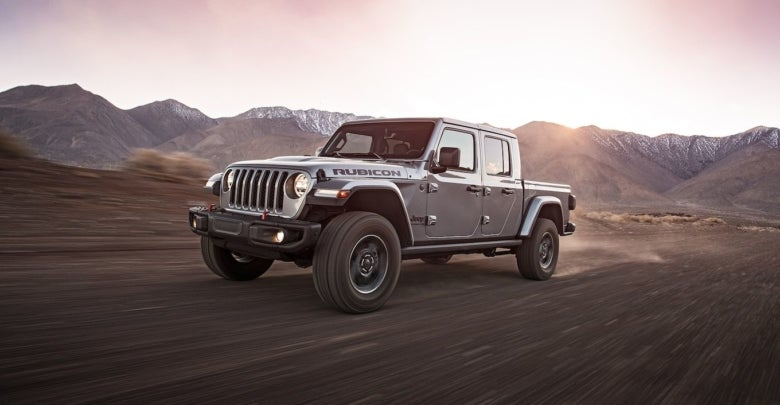 Jeep Dealership Indianapolis >> Chrysler Jeep Dodge Ram Dealer In Greenwood In Used Car